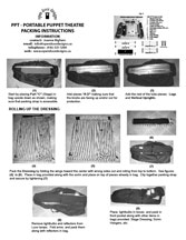 Packing Instructions Image